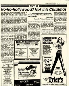 Annapolis Capital, December 12, 1986, Page 78