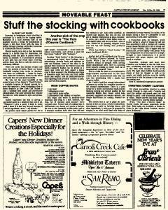 Annapolis Capital, December 19, 1986, Page 47