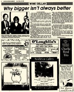 Annapolis Capital, December 19, 1986, Page 48