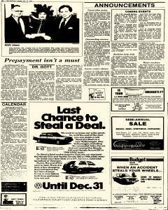 Annapolis Capital, December 30, 1986, Page 32