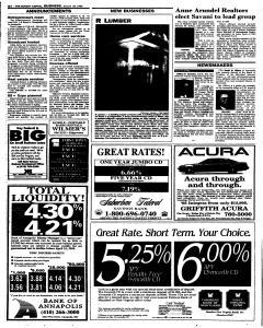 Annapolis Capital, January 29, 1995, Page 14