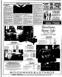 Annapolis Capital, January 29, 1995, Page 5