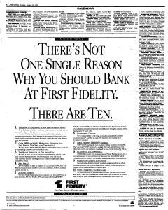 Annapolis Capital, January 31, 1995, Page 4