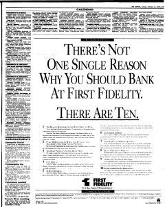 Annapolis Capital, February 14, 1995, Page 7