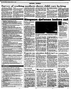 Annapolis Capital, February 15, 1995, Page 2