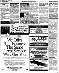Annapolis Capital, February 21, 1995, Page 10