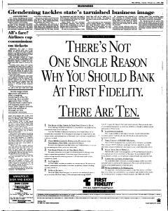 Annapolis Capital, February 21, 1995, Page 11