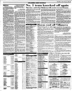 Annapolis Capital, February 21, 1995, Page 25