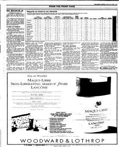 Annapolis Capital, February 26, 1995, Page 7