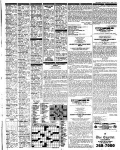 Annapolis Capital, March 02, 1995, Page 29