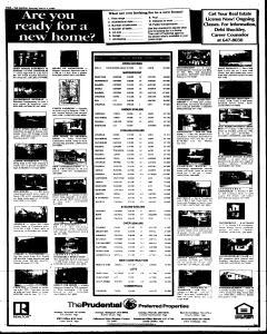Annapolis Capital, March 04, 1995, Page 54