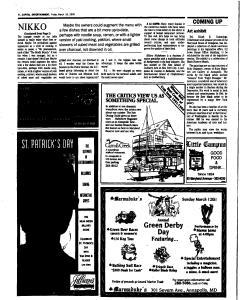 Annapolis Capital, March 10, 1995, Page 36