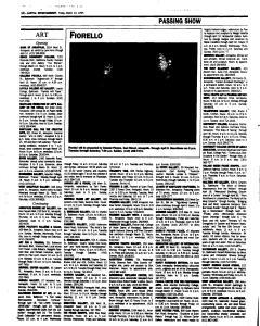Annapolis Capital, March 10, 1995, Page 42