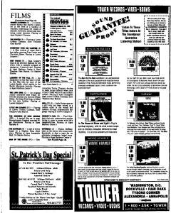 Annapolis Capital, March 10, 1995, Page 49