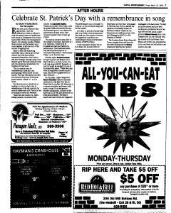 Annapolis Capital, March 10, 1995, Page 39