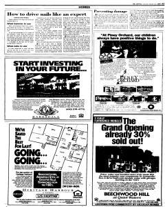 Annapolis Capital, March 11, 1995, Page 43