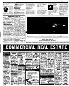 Annapolis Capital, March 12, 1995, p. 19