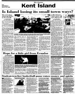 Annapolis Capital, March 15, 1995, Page 10
