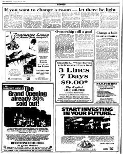 Annapolis Capital, March 18, 1995, Page 40