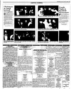 Annapolis Capital, March 18, 1995, Page 35