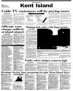 Annapolis Capital, March 22, 1995, Page 10