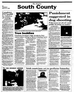 Annapolis Capital, March 23, 1995, Page 18
