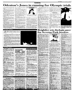 Annapolis Capital, March 23, 1995, Page 41
