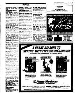 Annapolis Capital, March 24, 1995, Page 49