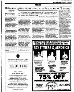 Annapolis Capital, March 24, 1995, Page 53