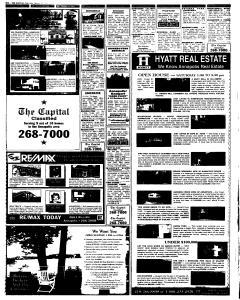 Annapolis Capital, March 25, 1995, Page 40