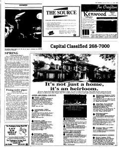 Annapolis Capital, March 25, 1995, Page 37