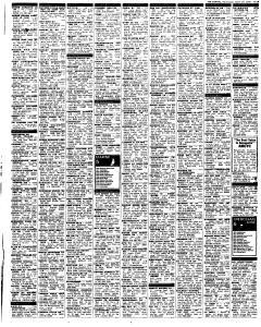 Annapolis Capital, March 29, 1995, Page 39