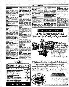 Annapolis Capital, March 31, 1995, Page 61
