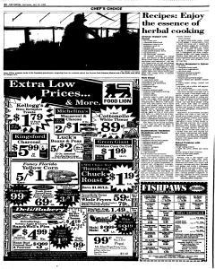 Annapolis Capital, April 19, 1995, Page 18
