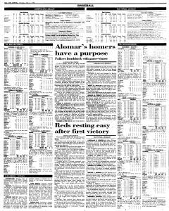 Annapolis Capital, May 04, 1995, Page 30