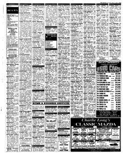 Annapolis Capital, May 04, 1995, Page 39