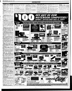 Annapolis Capital, May 05, 1995, Page 32
