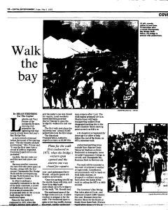 Annapolis Capital, May 05, 1995, Page 48