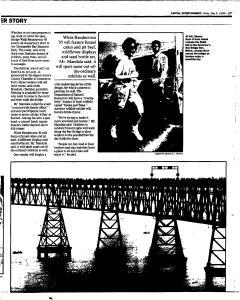 Annapolis Capital, May 05, 1995, Page 49