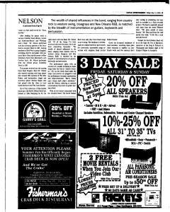 Annapolis Capital, May 05, 1995, Page 41