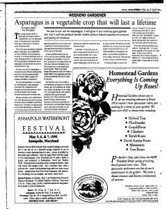 Annapolis Capital, May 05, 1995, Page 61