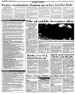 Annapolis Capital, May 06, 1995, Page 2
