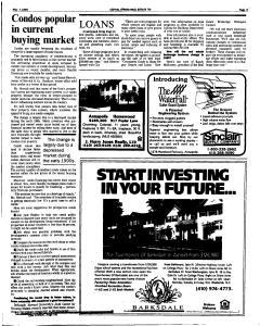 Annapolis Capital, May 07, 1995, Page 87