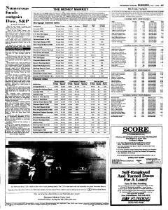 Annapolis Capital, May 07, 1995, Page 19