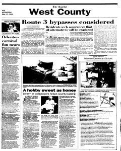 Annapolis Capital, May 17, 1995, Page 10