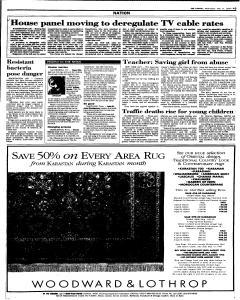 Annapolis Capital, May 17, 1995, Page 3