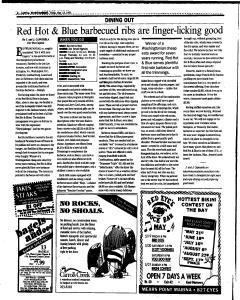 Annapolis Capital, May 19, 1995, Page 38