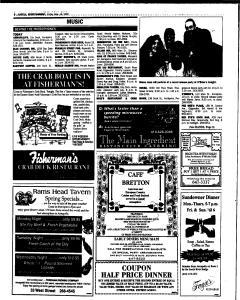 Annapolis Capital, May 19, 1995, Page 40