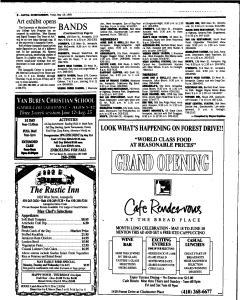 Annapolis Capital, May 19, 1995, Page 44