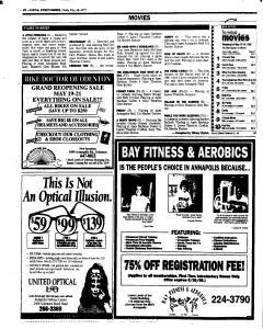 Annapolis Capital, May 19, 1995, Page 55